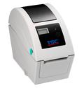 Принтер TDP-225/IE+LCD+USB host+RS-232 : Gera-Trade