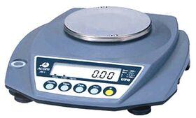 Весы ACOM JW-1 200г : Gera-Trade