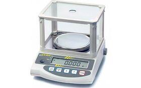 Весы KERN ЕW-220 3NМ : Gera-Trade