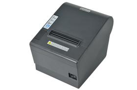 Принтер чеков GEOS RP-3101 : Gera-Trade