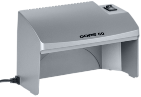 DORS 60