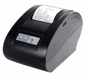 Принтер чеков ХР-58IIN : Gera-Trade