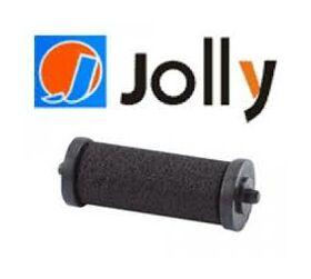 Красящий валик для пистолета Jolly : Gera-Trade