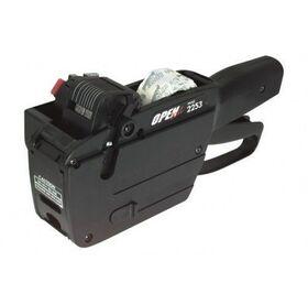 Этикет пистолет Open TEXTIL 2234 : Gera-Trade