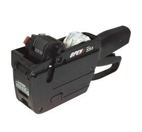 Этикет пистолет Open TEXTIL 2644 : Gera-Trade
