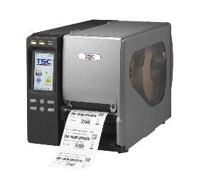 Принтер TTP-644MT+WiFi slot : Gera-Trade