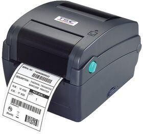 Принтер TC200 черный : Gera-Trade