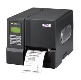 Принтер ME240/IE+LCD : Gera-Trade