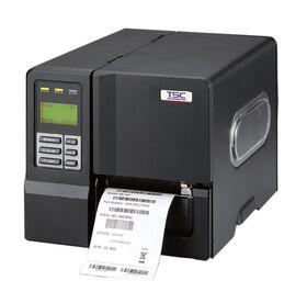 Принтер ME240/IE+LCD+USB Host : Gera-Trade