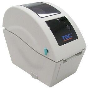 Принтер TDP-225 : Gera-Trade