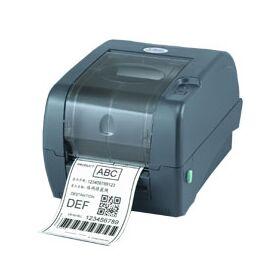 Принтер TTP-345 : Gera-Trade