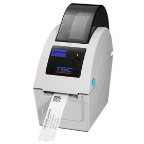 Принтер TDP-324W : Gera-Trade