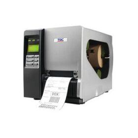 Принтер TTP-344M Pro/IE : Gera-Trade