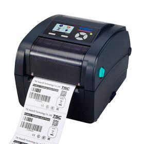 Принтер TC210 черный : Gera-Trade