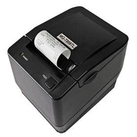 Фискальный регистратор MG T808TL : Gera-Trade