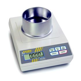 Весы KERN 440-35А : Gera-Trade
