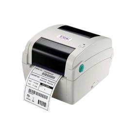 Принтер TC200 серый : Gera-Trade