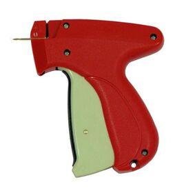 Пистолет игольчатый Jolly F FINE : Gera-Trade