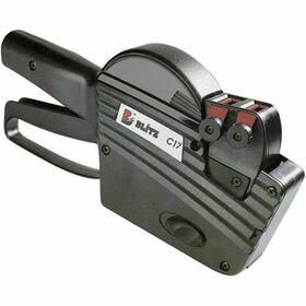 Этикет пистолет Blitz C-17 : Gera-Trade