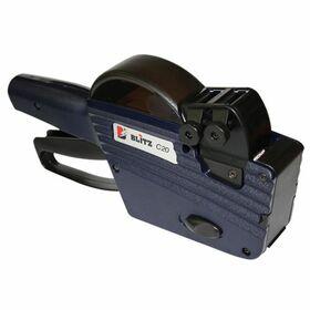 Этикет пистолет Blitz C-20 : Gera-Trade
