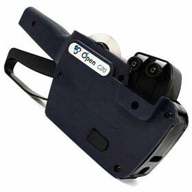 Этикет пистолет Open C-20 : Gera-Trade