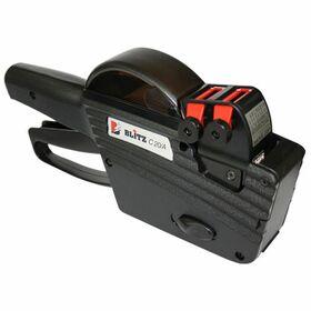 Этикет пистолет Blitz C-20/А : Gera-Trade