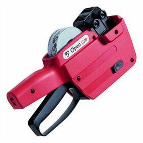 Этикет пистолет Open C-20/А : Gera-Trade