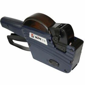 Этикет пистолет Blitz C-6 : Gera-Trade