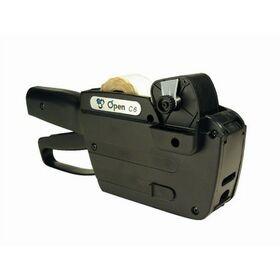 Этикет пистолет Open C-6 : Gera-Trade