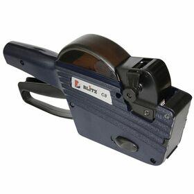 Этикет пистолет Blitz C-8 : Gera-Trade