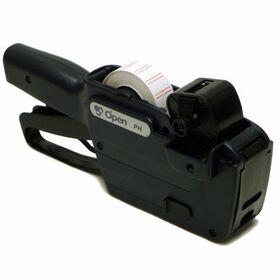 Этикет пистолет Open PH-8 : Gera-Trade