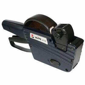 Этикет пистолет Blitz S-10 : Gera-Trade