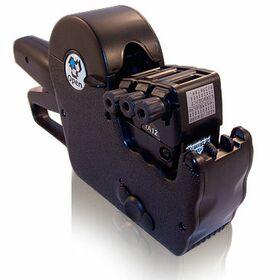 Этикет пистолет Open Т117-А12 : Gera-Trade