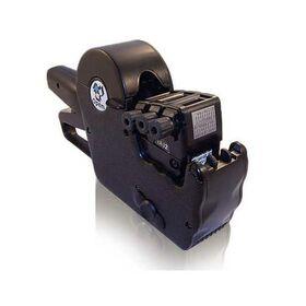 Этикет пистолет Open Т117-А1 : Gera-Trade