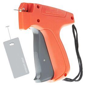 Пистолет игольчатый Avery Dennison FINE FABRIC : Gera-Trade
