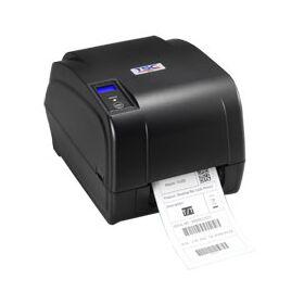 Принтер TA210 : Gera-Trade