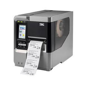 Принтер MX240 : Gera-Trade