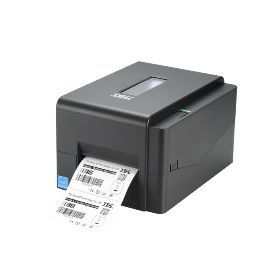 Принтер TE-200 : Gera-Trade
