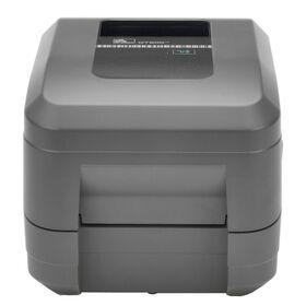 Принтер Zebra GT800 (GT800-100520-100) : Gera-Trade