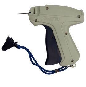 Пистолет игольчатый ARROW-9X : Gera-Trade