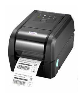 Принтер TX200 : Gera-Trade