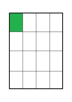 Этикетка на А4 52,5х74/16 : Gera-Trade