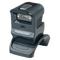Datalogic Gryphon I GPS 4400i