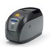 Принтер Zebra ZXP1 (Z11-00000000EM00) : Gera-Trade